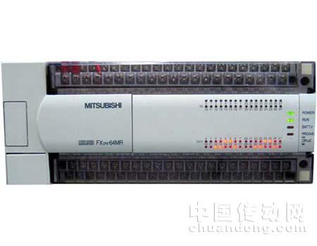 瑞通科技 fx2n可编程控制器
