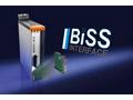 贝加莱 BiSS编码器接口卡