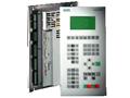 西门子 SIJET 15型控制系统