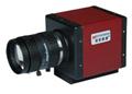 维视 CCD工业相机 高速工业相机