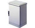 威图电子 CS 基本型户外柜