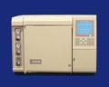 光本 GC9160-HS石化汽油专用色谱仪