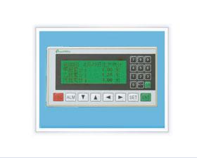 智控科技 HMI人机界面文本显示器OP320-A