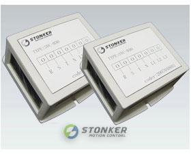智控科技 伺服电机变压器SVC series
