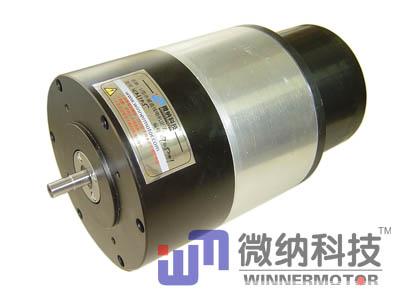 微纳科技 音圈直线电机实验平台