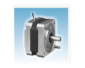 山社电机 35mm二相步进电机