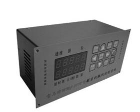 亨联 MMC-2IIB制袋机控制器