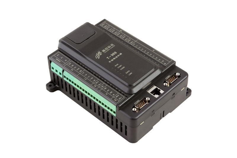 腾控科技 T-969 矿用可编程电力保护