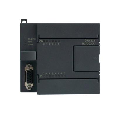 正航电子 A5-CPU222-DT PLC