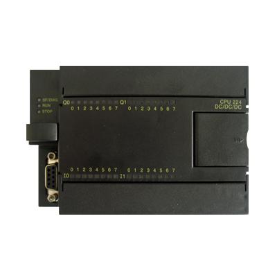 正航电子 A5-CPU224-DT PLC