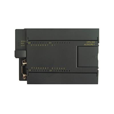 正航电子 A5-CPU224-AR PLC