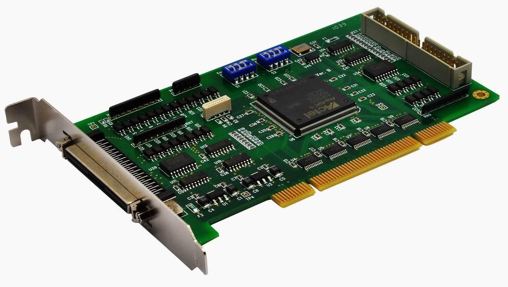 运动控制频道—控制产品,运动控制器—中国传动网