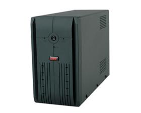 易事特 UPS不间断电源 网络时代的保护神 EA200系列