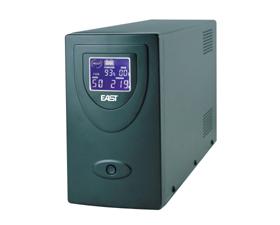 易事特 UPS不间断电源 网络时代保护神 EA300系列