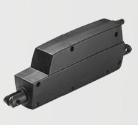 LINAK力纳克工业电动推杆LA12