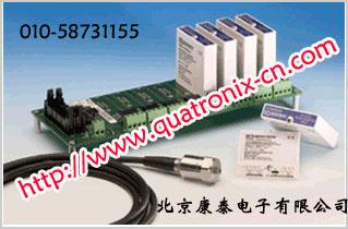 Dataforth公司的SCM5B隔离信号调理模块 (康泰电子代理)