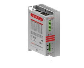 诺信泰 ISD388P可编程型三相混合式步进驱动器