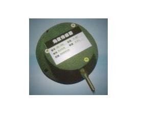 经伦 JLJD-180角度传感器