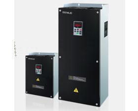 雷诺尔 RNB3000变频器