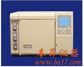 本昂仪器 GC-9160-HS石化专用色谱仪