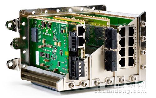 电路板 机器设备 500_314