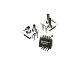易佳杰电子 生物安全柜纺织机压力传感器SM5852-008-D-3-LR