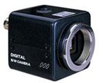 维视数字 VS-908HC高清晰医疗及工业仪器设备专用相机