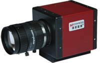 维视 MV-VE系列GigE工业网络数字摄像机