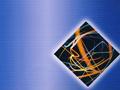 电路分析培训课程(19)